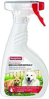 Outdoor Behavior Spray - Dog/Cat 400ml
