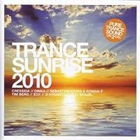 Trance Sunrise 2010