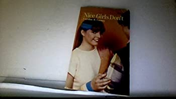 Nice Girls Don't - Book #60 of the Wildfire