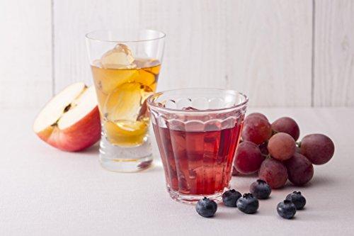 内堀醸造『フルーツビネガーざくろの酢』