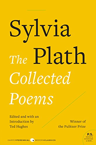 The Collected Poems (English Edition)