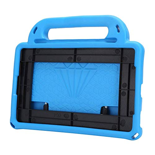 Table PC protector, estuche para Tablet PC, estuche para Tablet PC EVA para computadora