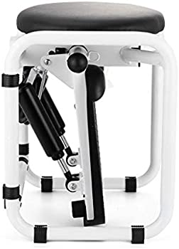 Dr. Home Abdominal Workout Machine
