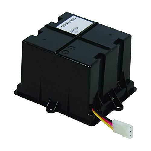 Best Buy! Linear BBU Battery Back Up for Model LDCO800 Garage Door Opener