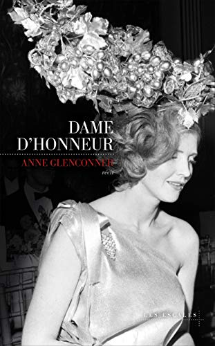 Dame d'honneur