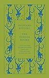 The Jungle Books (Penguin Leather Classic) - Rudyard Kipling
