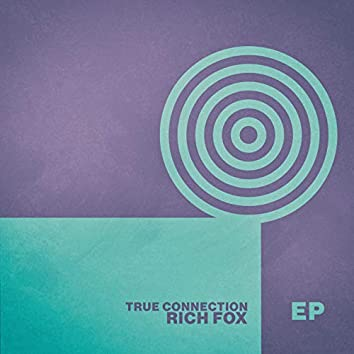 True Connection - EP