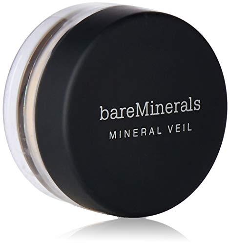 光采矿物面纱整理粉照明,0.03盎司