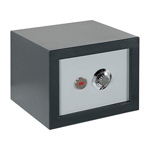 FAC 05454 Caja Fuerte
