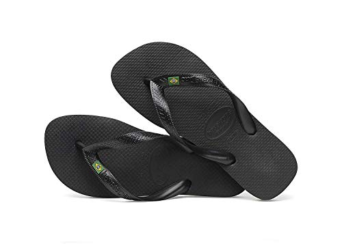 Havaianas Brazil Mens Sandals Flip Flop