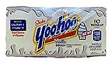 YooHoo Vanilla