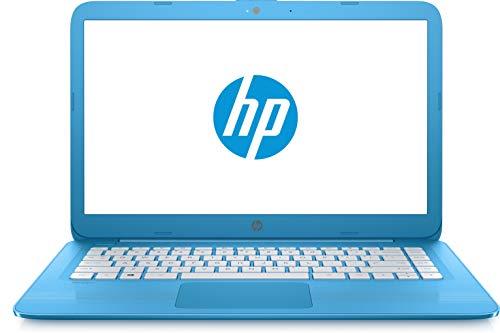 "HP 15.6"" High Performance HD Touchscreen Laptop (7th Gen. Intel Core i5-7200U 2.50 GHz, 12GB DDR4 Memory, 1TB HDD, DVD Burner, HDMI, Bluetooth, DTS Studio Sound, Win 10) - Silver"