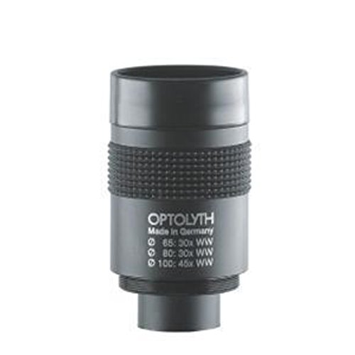 Optolyth Okular 30x WW/45x WW