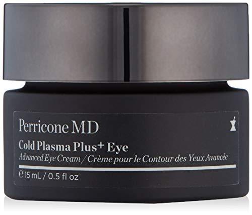 Perricone MD Cold Plasma Plus Eye Crema per gli occhi - 15ml.