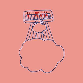cloudballoon