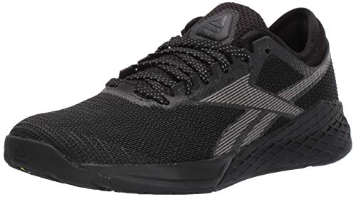 Reebok Women's Nano 9 Cross Trainer Shoes