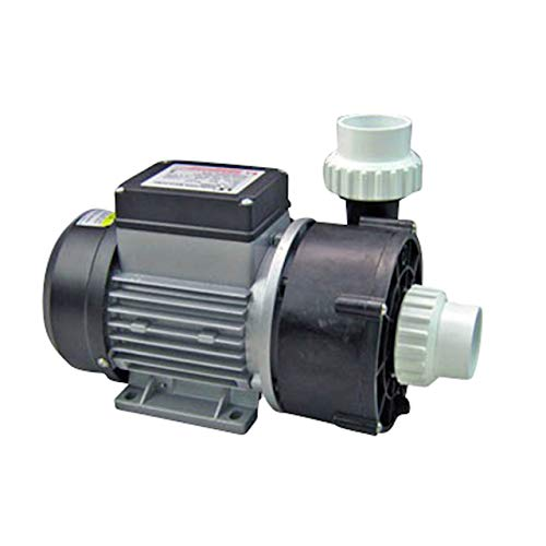 Sunspa LX WTC50M Zirkulations-Pumpe 0,5 HP (PS) 250 Watt Ersatzpumpe Whirlpool
