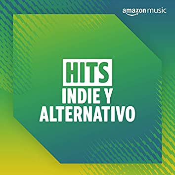 Hits Indie & Alternativos