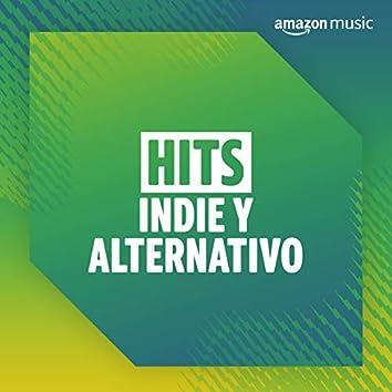 Hits Indie & Alternativos