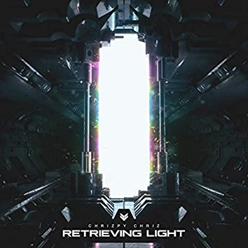 Retrieving Light