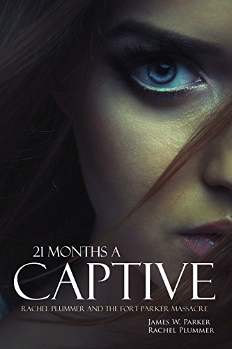 Aiyebook 21 months a captive rachel plummer and the fort parker easy you simply klick 21 months a captive rachel plummer and the fort parker massacre annotated book download link on this page and you will be directed fandeluxe Document