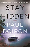 Stay Hidden (Mike Bowditch Mysteries)