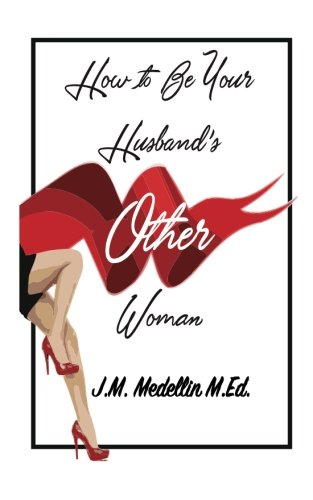 the other woman epub download