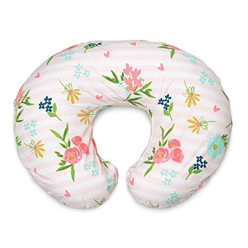 boppy nursing pillow two sided - 5