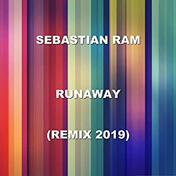 Runaway (Remix 2019)