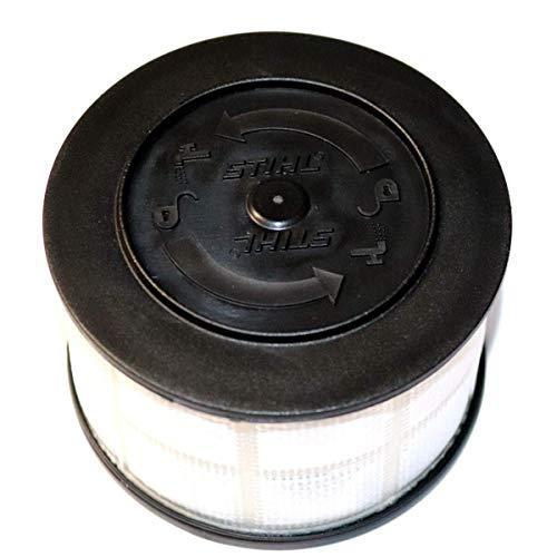 Stihl Luftfilter PA 11421404401 MS 462 Rettungssäge