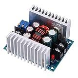 Módulo de fuente de alimentación de 300w 20a, componente...