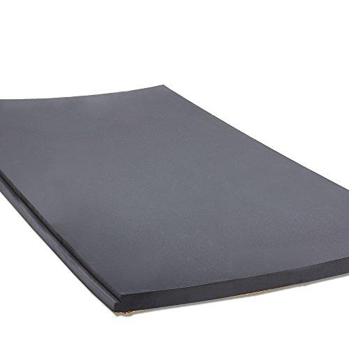 Dämmung DiHa Flex PE - Rollladenkastendämmung (13 mm)