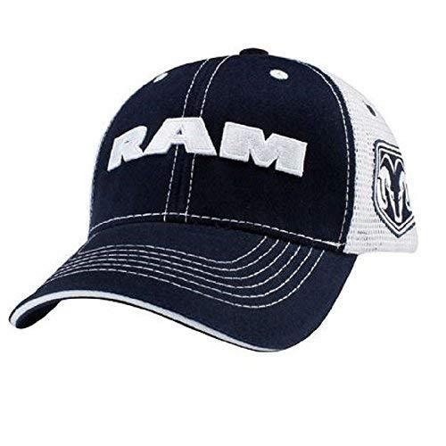 dodge ram snapback hats - 6