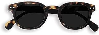 IZIPIZI : Sun Junior Collection C Sun Glasses
