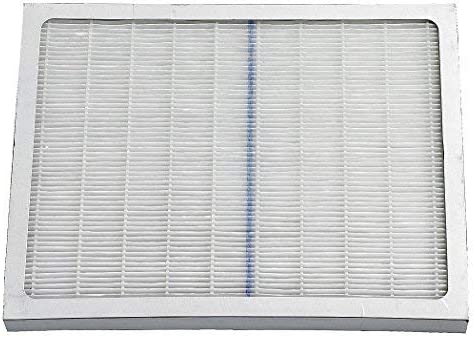 Dehumidifier Filter Animer and Be super welcome price revision