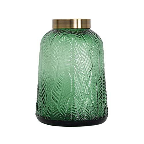 Jarrones Decorativos De Suelo Grandes Baratos jarrones decorativos de suelo  Marca Xiaokeai