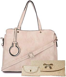 Nevis Women's Handbag