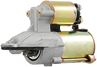 ACDelco 337-1067 Professional Starter
