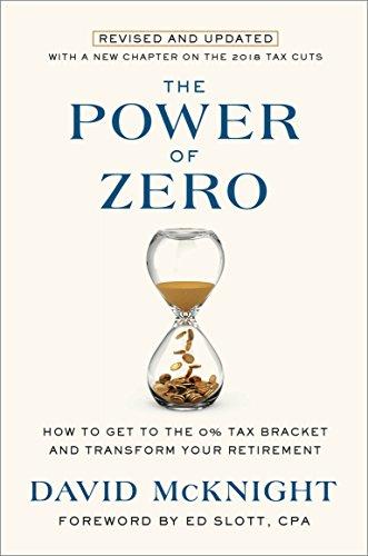 0 tax bracket - 1