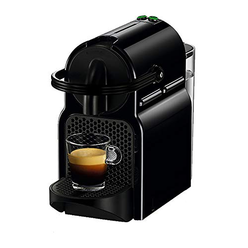 Review Of Domestic coffee machines,Capsule Coffee Machine Full Automatic Coffee Machine Italian Smal...