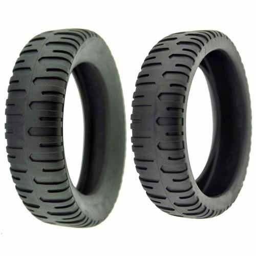 Neumático de cortacésped Honda (número de pieza original: 42861-VA4-003, para modelo HR194 HR214 HRA214)--