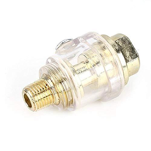 LLine Pneumatisch gereedschap Air Batch Pneumatische schroevendraaier Oiler Pneumatisch tanken Pneumatische componenten, als afbeelding