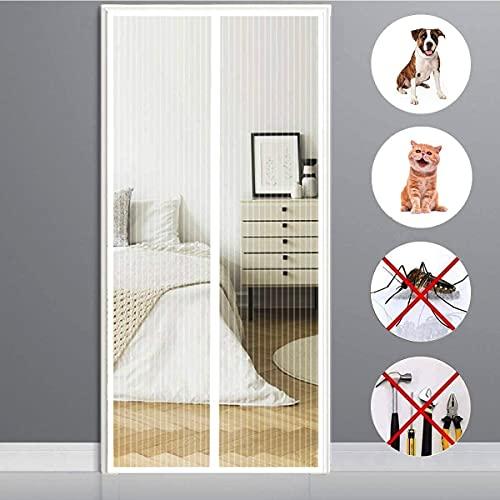 puertas mosquiteras fabricante GOUTUI