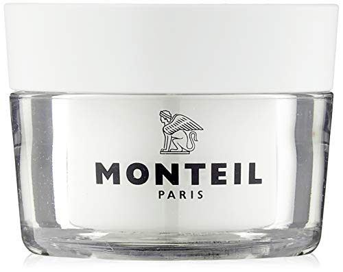 Monteil Solutions Pure-N Balancing Purifying Creme 24h Gesichtscreme, 50 ml