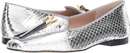 Stuart Weitzman Women's Dexmid Sandal