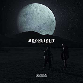 Moonlight (feat. La20ho)