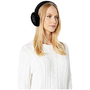 UGG Womens Classic Non Tech Earmuff