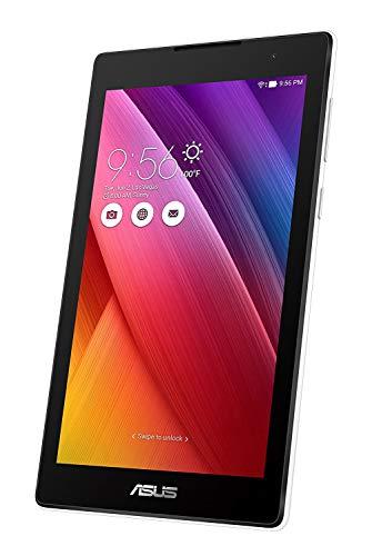 asus tablet 7 Asus ZenPad C 7.0 Z170CG-1B030A Tablet con Funzione Telefono