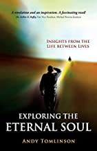 Exploring the Eternal Soul - Insights from the Life Between Lives Paperback March 1, 2012