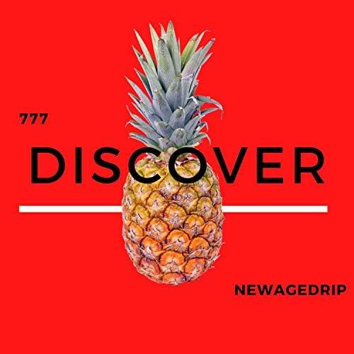 NewAgeDrip